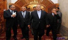 Yemen requests International Financial institutions to stop…