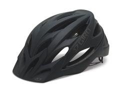 f709fa676 Giro Xar Helmet – Men s Matte Gloss Black Large. Brian · Bicycle clothes
