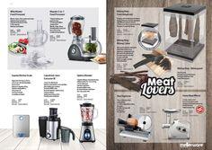 Biltong, Meat Lovers, Kitchen, Food, Cooking, Eten, Kitchens, Meals, Cuisine