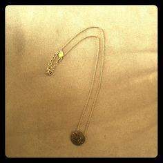 Constellation necklace Adjustable straps, super cute, brand new without tags ALDO Jewelry Necklaces