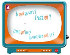 C'est quoi, la saga « Star Wars Ap French, French General, Core French, French Class, Learn French, French Teacher, Teaching French, French Websites, French Resources