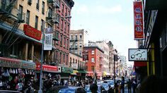 by inejuarez, via Flickr New York City, Times Square, Street View, Nyc, Pictures, Photos, New York, Resim, Clip Art
