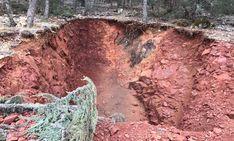 Boksit Madeni Nedir ve Nerelerde Kullanılır?