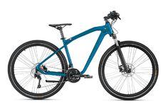 Luxo sobre duas rodas: BMW lança bicicleta inspirada em esportivo