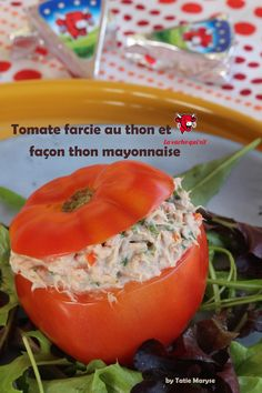 Health Dinner, Barbecue, Mousse, Entrees, Menu, Food And Drink, Lunch, Stuffed Peppers, Healthy Recipes