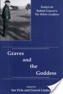 Going to read all of Graves work..  the goddess needs to be remembered & natural balance restored..