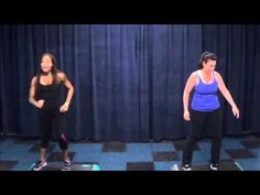 30 Minute Cardio Interval Step Workout - YouTube