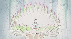 'The Tale of The Princess Kaguya', Coming To The States October 17th