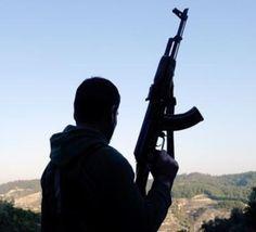 آمریکا کشته شدن دو پاسدار ایرانی توسط پهپادهای خود در عراق را رد کرد