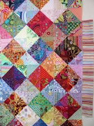 Image result for forest baby quilt patterns