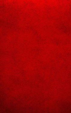 Red Wallpaper iPhone - Best iPhone Wallpaper
