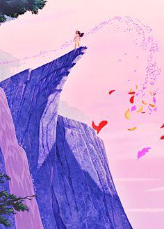 Magic of Disney | via Tumblr 人が @weheartit.com を利用中- http://whrt.it/ZKBHco