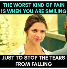 and at that u go on saying stupid things which makes others laugh nd gives you tym to recover. Crazy Girl Quotes, Real Life Quotes, Reality Quotes, True Quotes, Relationship Quotes, Qoutes, Girly Attitude Quotes, Girly Quotes, Genius Quotes