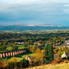 Back to the #ribblevalley tomorrow to meet a potential new client. Lovely part of the world @scruffymonkeydm #barrow #northwest #web #webdesign #bolton #webdesigner #countryside #scenic #uk
