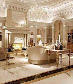 Living room ❤❤