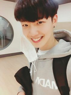 brand new music trainees ; chatroom im youngmin kim donghyun … # Humor # amreading # books # wattpad Summer Memories, Best Memories, Busan, Youngmin Boyfriend, Selca, Im Youngmin, Produce 101 Season 2, 3 In One, Perfect Man