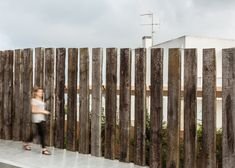 Varatojo-House-in-Portugal-by-Atelier-DATA_dezeen_ss_5