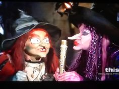 H.R. Pufnstuf (1969) Hr Puff N Stuff, Classic Films, Happy Day, How To Fall Asleep, Witches, Childhood Memories, Pugs, Old School, Theatre