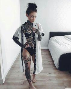 @Her1Queen