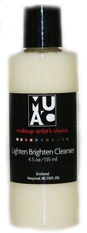 Makeup Artist's Choice