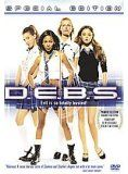 Lesbian Movies: Recruited by the U.S. government for their unique ability to lie, cheat and fight, Amy, Max, Janet and Dominique join an underground academy of secret agents known only as D.E.B.S. ..