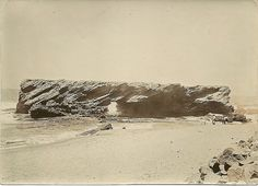 1915c Cave Rock Bluff, Durban
