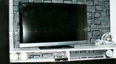 Kabel am Fernseher verstecken