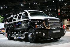 22 Best ford f650 images in 2015 | Ford f650, Trucks, Cars