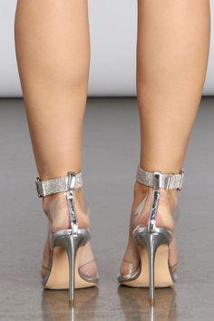 Werk It Peep Toe Stiletto Heels – Windsor Sexy Sandals, Sexy Heels, Stiletto Heels, Hot Heels, Fashion Nova Shoes, Fashion Heels, Fashion Boots, Talons Sexy, Beautiful High Heels
