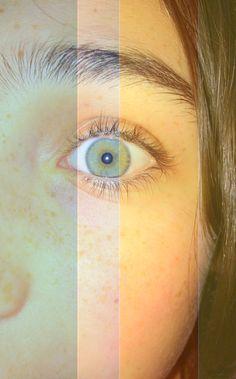 blue&orange