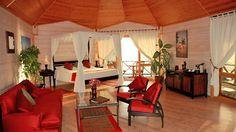 kuredu.com/accommodation/sangu-water-villas/