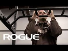 World Champion arm wrestler Travis Bagent talks grip strength and how his professional knowledge and grip strength training can help with the muscle up false. Muscle Up, Strength Training, Champion, Knowledge, Exercise, Key, Tips, Youtube, Bodybuilder
