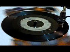 Los Lobos - La Bamba - Vinyl Play