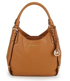 MICHAEL Michael Kors Bedford Belted Large Tote