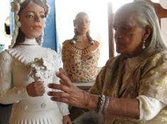 ceramica jequitinhonha