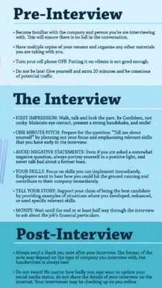 Your resume defines your career. Get the best job offer with a professional resume written by a career expert. Our resume writing service is your chance to get a dream job! Get more interviews today with our professional resume writers. Resume Writing Services, Resume Writing Tips, Resume Skills, Job Resume, Resume Tips, Resume Examples, Job Interview Answers, Job Interview Preparation, Job Interview Tips
