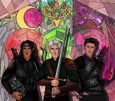 Throne Of Glass Books, Throne Of Glass Series, A Court Of Wings And Ruin, A Court Of Mist And Fury, Aelin Ashryver Galathynius, Crown Of Midnight, Empire Of Storms, Sarah J Maas Books, Rhysand