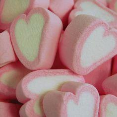 Producten – Bij Lollipop-Shop snoep bestellen