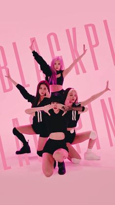 Kpop Girl Groups, Korean Girl Groups, Kpop Girls, Melanie Martinez, Billie Eilish, Blackpink Poster, Mode Kpop, Lisa Blackpink Wallpaper, Blackpink Memes