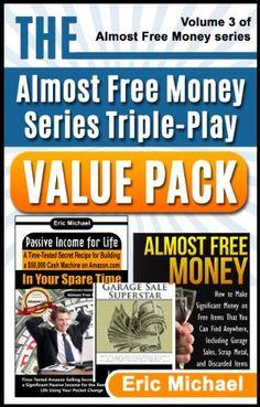 Almost Free Money, G...