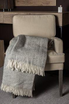 Boteh 69 Blanket Textiles Homedesign Home Interior Sisustus