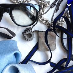 styling accessories