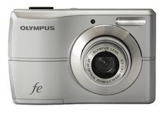 Olympus Digital Camera with Optical Zoom and inch LCD (Silver). resolution for photo-quality prints up to 20 x 30 inches. Capture images to xD-Picture Card or microSD (not included). Focus Pictures, Pictures Of You, Best Digital Camera, Digital Cameras, Cameras Nikon, Picture Cards, Photo Quality, Fujifilm Instax Mini, Olympus