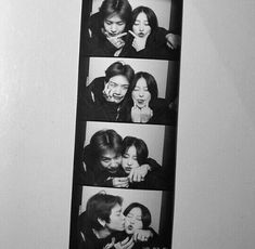 Possessive But Cute // StrayKids Mode Ulzzang, Ulzzang Girl, Relationship Goals Pictures, Cute Relationships, Cute Couples Goals, Couple Goals, Cute Korean, Korean Girl, Polaroid Pictures