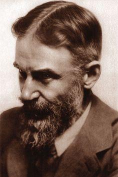 Il segreto per essere infelici è di avere il tempo di chiedersi continuamente se si è felici o no. George Bernard Shaw