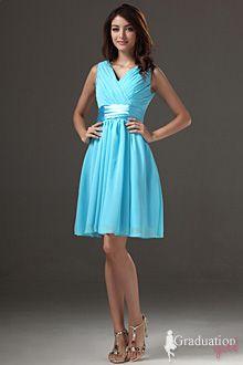 1d6fe57d804 Graduation Dresses for 8Th Grade - G0667 Bridesmaid Dresses Plus Size
