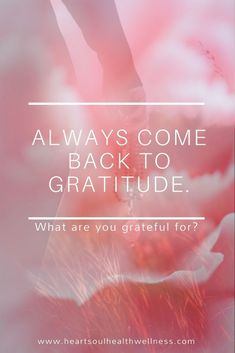 What is one of the quickest ways to come back into alignment with your highest self, to invite more abundance + love into your life, to get your vibes high? Always come back to gratitude. If you've never tried a gratitude practice, commit. Finding Passion, What Is Coming, Motivational Posts, Grateful For You, Quotes About Motherhood, Practice Gratitude, How To Manifest, Journal Prompts, Life Advice