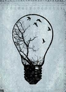 ideas drawing - - Yahoo Image Search Results