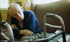 How to Help Your Elderly Loved One Overcome a Fear of Falling - Unfortunately, seniors have a reason to be concerned about losing ground: Each year the CDC estimates that one in every three people over age 65 will experience a fall.