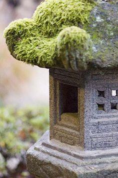 Kibitsu shrine, Okayama-ken, Japan, 2006